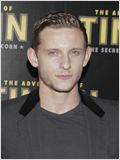 Jamie Bell