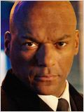 Colin Salmon