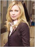 Sarah Alexander