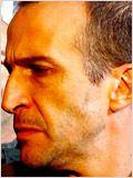 Daniel Giménez-Cacho