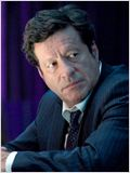 Joaquim de Almeida