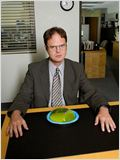 Rainn Wilson