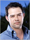 Rory Cochrane