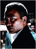 Simon Yam
