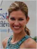 Tricia Helfer
