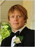Kris Marshall
