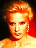 Sylvie Vartan