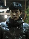 Lee Byung-Hun