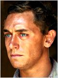 JJ Feild