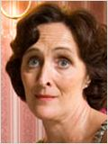 Fiona Shaw