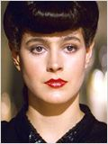 Sean Young