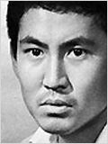 Katsuo Nakamura