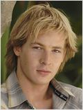 Angus McLaren