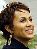 Nicole Ari Parker