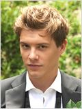 Xavier Samuel