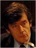 Diogo Doria