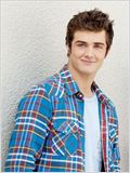 Beau Mirchoff