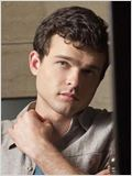 Alden Ehrenreich