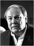 Klaus Maria Brandauer