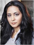 Parminder Nagra