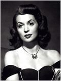 Lilli Palmer