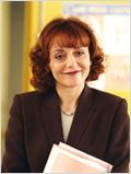 Sophie Artur