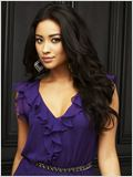 Shay Mitchell