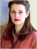 Annett Renneberg