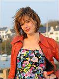 Justine Bruneau de la Salle