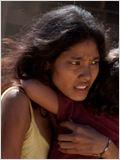 Mamee Napakpapha Nakprasitte