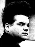 Jack Nance