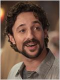 Thomas Ian Nicholas