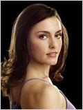 Kathryn McCormick alias Emily Anderson