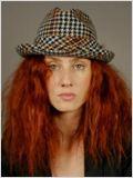 Claire Pataut
