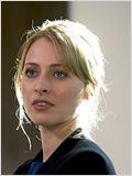 Chelsie Preston-Crayford