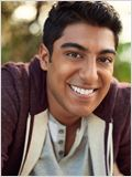 Ritesh Rajan