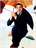 Gene Kelly