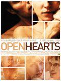 Photo : Open hearts