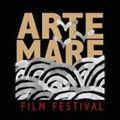 Arte Mare - Festival du Film Méditerranée de Bastia