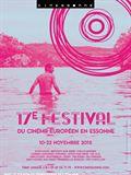 Festival Cinessonne - Festival du Cinéma Européen en Essonne