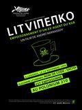 Photo : Litvinenko : empoisonnement d'un ex agent du KGB