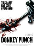 Photo : Donkey Punch (Coups mortels)