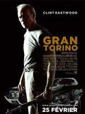 Photo : Gran Torino