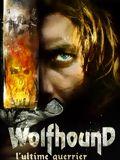 Wolfhound...