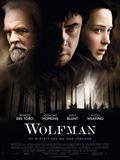 Wolfman...