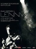 Lenny