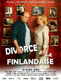 Photo : Divorce à la finlandaise