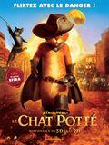 Le Chat Pott�