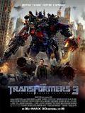 Transformers 3 - La Face cach�e de la Lune...