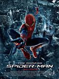 Photo : The Amazing Spider-Man